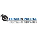 Logo-Prado-e-Puerta