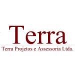 Logo-Terra-Projetos-Full