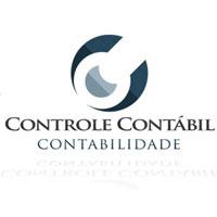 logo-ControleContábil